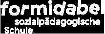 formidabel Logo